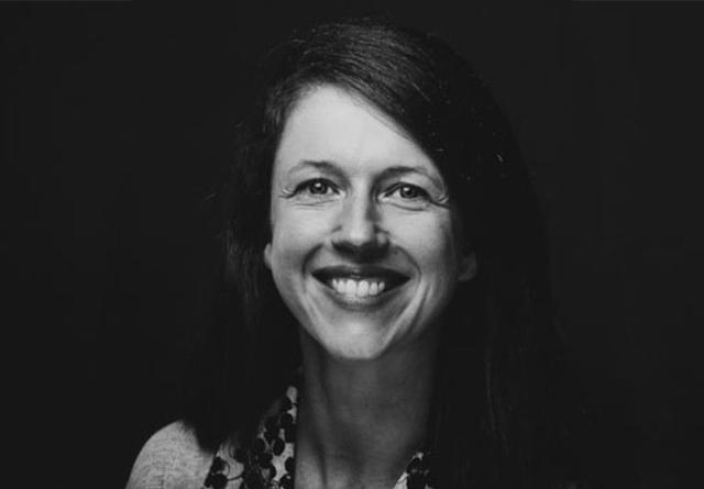 Professor Saoirse O'Sullivan